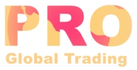 Pro Global Trading
